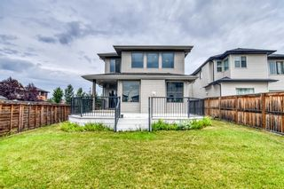 Photo 39: 3 Walden Court in Calgary: Walden Detached for sale : MLS®# A1145005