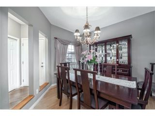 Photo 14: 131 Valley Stream Circle NW in Calgary: Valley Ridge House for sale : MLS®# C4092729