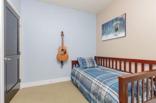 Photo 14: 103 866 Brock Ave in : La Langford Proper Condo for sale (Langford)  : MLS®# 863726