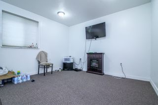 Photo 18: 6720 141 Street in Surrey: East Newton House for sale : MLS®# R2023020