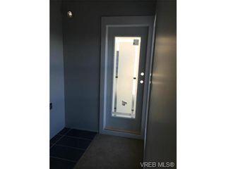 Photo 10: 911 Nel Hamerton Pl in VICTORIA: La Florence Lake House for sale (Langford)  : MLS®# 676435