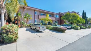 Photo 2: Condo for sale : 1 bedrooms : 3769 1st Ave #4 in San Diego