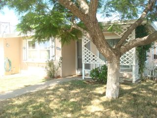 Photo 3: COLLEGE GROVE House for sale : 2 bedrooms : 3415 Rowe in San Diego