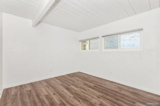 Photo 19: PACIFIC BEACH Condo for sale : 2 bedrooms : 3920 Riviera Dr #N in San Diego