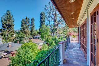 Photo 20: 6723 Hillside Lane in Whittier: Residential for sale (670 - Whittier)  : MLS®# PW21162363