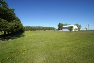 Photo 50: 66063 Road 33 W in Portage la Prairie RM: House for sale : MLS®# 202113607