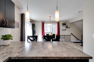 Photo 13: 41 9535 217 Street in Edmonton: Zone 58 Townhouse for sale : MLS®# E4237293