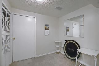 Photo 40: 787 Kingsmere Crescent SW in Calgary: Kingsland Row/Townhouse for sale : MLS®# A1108605