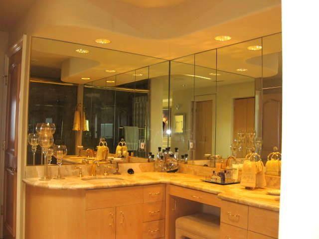 Photo 6: Photos: LA JOLLA Residential for sale : 3 bedrooms : 939 Coast Blvd # 101