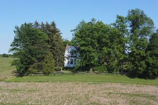 Photo 5: 422 MCCLUNG Road in Caledonia: House for sale : MLS®# H4109452
