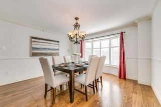 Photo 8: 1264 Springwood Crescent in Oakville: Glen Abbey House (2-Storey) for sale : MLS®# W5146442