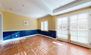 Photo 7: 3692 W 26TH Avenue in Vancouver: Dunbar House for sale (Vancouver West)  : MLS®# R2516018