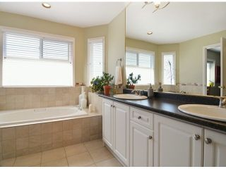 """Photo 13: 22370 47A Avenue in Langley: Murrayville House for sale in """"Upper Murrayville"""" : MLS®# F1407646"""
