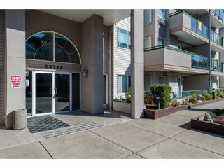 "Photo 2: 112 33738 KING Road in Abbotsford: Poplar Condo for sale in ""College Park"" : MLS®# R2138684"