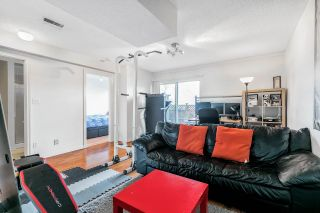 Photo 11: 43 2561 RUNNEL Drive in Coquitlam: Eagle Ridge CQ Townhouse for sale : MLS®# R2560068
