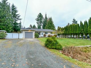 Photo 20: 4199 Enquist Rd in CAMPBELL RIVER: CR Campbell River South House for sale (Campbell River)  : MLS®# 827473