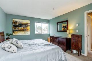 """Photo 11: 309 12025 207A Street in Maple Ridge: Northwest Maple Ridge Condo for sale in """"ATRIUM"""" : MLS®# R2542722"""