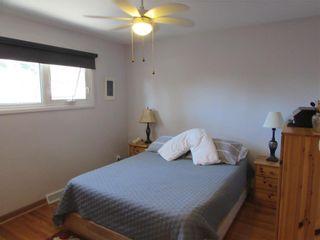 Photo 16: 992 Fleming Avenue in Winnipeg: East Kildonan Residential for sale (3B)  : MLS®# 202019171