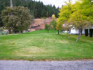 Photo 4: Lot 2 College Road in Grand Forks: Land Only for sale : MLS®# 139747