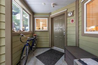 Photo 24: 101 2250 Manor Pl in : CV Comox (Town of) Condo for sale (Comox Valley)  : MLS®# 866765