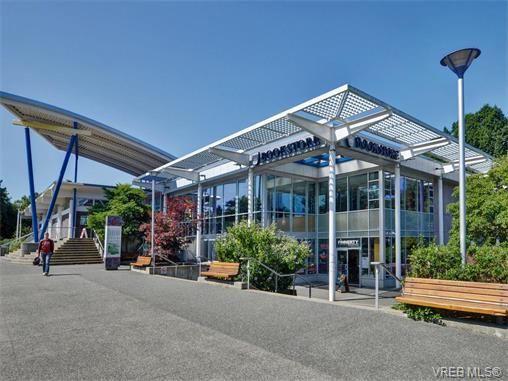Photo 20: Photos: 101 1597 Midgard Ave in VICTORIA: SE Mt Tolmie Condo for sale (Saanich East)  : MLS®# 751321