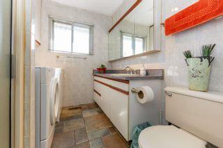 Photo 11: 12755 114 Street in Edmonton: Zone 01 House for sale : MLS®# E4255962