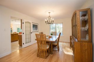 Photo 6: 835 STRATHAVEN Drive in North Vancouver: Windsor Park NV House for sale : MLS®# R2551988