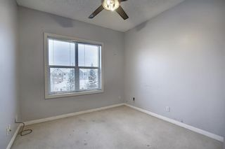 Photo 19: 306 1920 14 Avenue NE in Calgary: Mayland Heights Apartment for sale : MLS®# A1050176