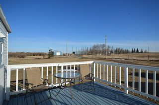 Photo 15: 232084 Range Road 245: Rural Wheatland County Detached for sale : MLS®# A1081604