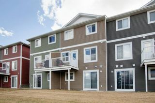 Photo 26: 805 800 Yankee Valley Boulevard SE: Airdrie Row/Townhouse for sale : MLS®# A1103338
