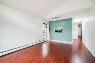 Photo 9: 301 225 MOWAT STREET in New Westminster: Uptown NW Condo for sale : MLS®# R2479995