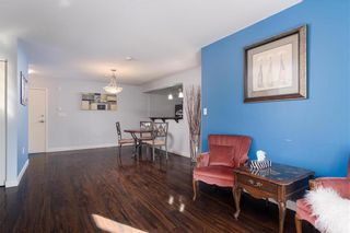 Photo 7: 101 250 Dalhousie Drive in Winnipeg: Fort Richmond Condominium for sale (1K)  : MLS®# 202123310