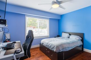 """Photo 11: 1840 SOWDEN Street in North Vancouver: Norgate House for sale in """"Norgate"""" : MLS®# R2472869"""