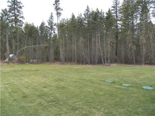 Photo 10: 2031 MCPHERSON Wynd in Williams Lake: Esler/Dog Creek House for sale (Williams Lake (Zone 27))  : MLS®# N222842
