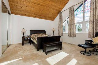 Photo 32: 15235 43 Avenue in Edmonton: Zone 14 House for sale : MLS®# E4234464