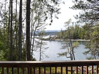Photo 52: SL3 Read Island in : Isl Read Island House for sale (Islands)  : MLS®# 872746