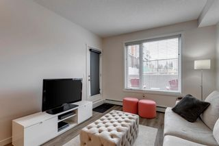Photo 11: 104 30 Shawnee Common SW in Calgary: Shawnee Slopes Apartment for sale : MLS®# A1099308