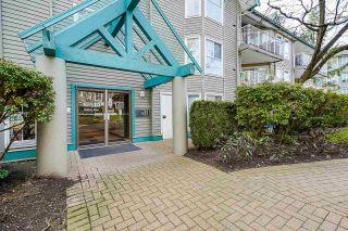 """Photo 7: 308 15140 108 Avenue in Surrey: Guildford Condo for sale in """"Riverpointe"""" (North Surrey)  : MLS®# R2580664"""