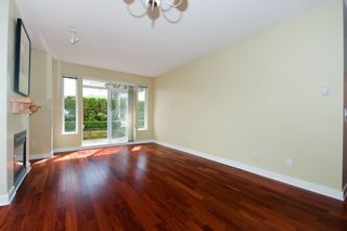 Photo 8: 5 1203 MADISON Ave in Madison Gardens: Home for sale : MLS®# V825455