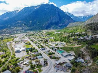 Photo 48: 107 8TH Avenue: Lillooet Building and Land for sale (South West)  : MLS®# 162043