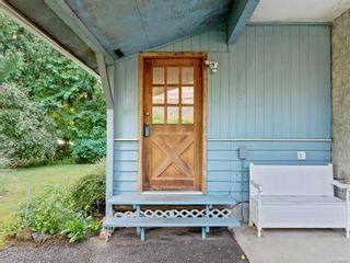 Photo 26: 1817 Meadowlark Cres in : Na Cedar House for sale (Nanaimo)  : MLS®# 878252
