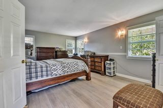 """Photo 22: 8552 142A Street in Surrey: Bear Creek Green Timbers House for sale in """"Brookside"""" : MLS®# R2606267"""