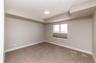 Photo 17: 601 200 Bellerose Drive: St. Albert Condo for sale : MLS®# E4256330