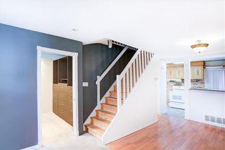 Photo 7: 67 Pilgrim Avenue in Winnipeg: Single Family Detached for sale (2D)  : MLS®# 202107788