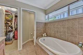 Photo 20: 1018 GATENSBURY ROAD in Port Moody: Port Moody Centre House for sale : MLS®# R2546995