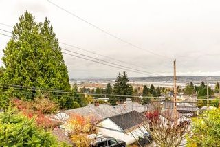 Photo 19: 921 SURREY Street in New Westminster: The Heights NW House for sale : MLS®# R2222277