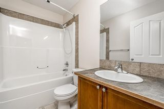 Photo 13: 122 Luxstone Road SW: Airdrie Detached for sale : MLS®# A1129612