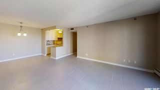 Photo 10: 1208 320 5th Avenue North in Saskatoon: Central Business District Residential for sale : MLS®# SK864301