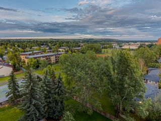 Photo 34: 1004 4944 DALTON Drive NW in Calgary: Dalhousie Apartment for sale : MLS®# C4305010
