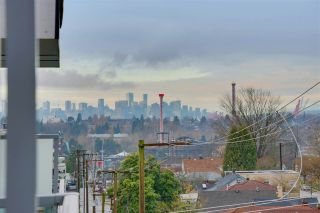 "Photo 14: PH7 388 KOOTENAY Street in Vancouver: Hastings Sunrise Condo for sale in ""View 388"" (Vancouver East)  : MLS®# R2536827"